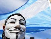 تقرير: الأرجنتين ستكون أعلى معدل تضخم فى أمريكا اللاتينية بعد فنزويلا بسبب كورونا