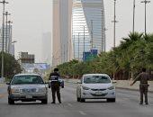 """السعودية تلوح بإعادة """"حظر التجوال"""" بعد ارتفاع إصابات كورونا"""