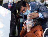الجزائر: تسجيل 225 إصابة جديدة بكورونا و4 حالات وفاة