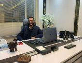 منتج فيلم «آل هارون»: أسعى لتقديم فن هادف يساعد في عودة قوى مصر الناعمة