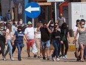 وكالة تانيوج الصربية: مصر قبلة السائحين الصرب واستئناف رحلات الشارتر قريبا