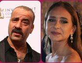 النجوم يتألقون على تيك توك.. آخرهم محمد سعد ونيللى كريم