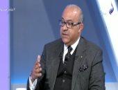 التموين: تأمين السلع الغذائية بمصر يصل إلى 6 أشهر فى 24 سلعة