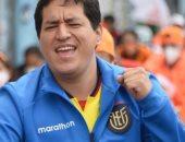 الإكوادور تجرى جولة إعادة للانتخابات 11 أبريل لعدم حصول المرشحين على 40%