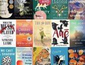 4 كتاب أيرلنديين ينافسون فى القائمة الطويلة لجائزة دبلن.. اعرفهم