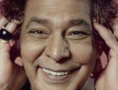 الكينج محمد منير يعيش انتعاشة فنية بعد نجاح أغانيه الأخيرة