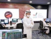 ولى عهد دبى عن مسبار الأمل: فخورون أن الإمارات ستصبح خامس دولة تصل للمريخ