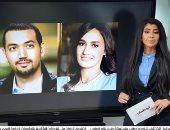 معز مسعود وحلا شيحة.. رحلة زيجات الداعية المصرى من الجميلات