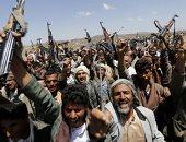 اليمن: جماعة الحوثى تسببت فى مقتل 46 صحفيا ومصورا خلال 6 سنوات