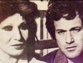 """الموسيقار محمد سلطان يكشف عن سر أغنية """"بكره تعرف"""" للراحلة فايزة أحمد"""
