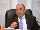 وزير التنمية المحلية يوجه المحافظين باستغلال إجازة العيد لرفع تراكمات المخلفات والقمامة