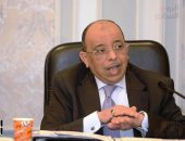 وزير التنمية المحلية يوجه برفع درجة الاستعداد بالمحافظات لمواجهة الطقس السيئ