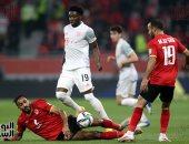 ردود أفعال صحف ألمانيا بعد تأهل بايرن ميونخ لنهائى مونديال الأندية