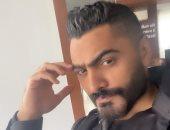 تامر حسنى: قصة كفاح رجل الأعمال محمود العربى محفزة لأى شخص نفسه ينجح