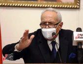 رئيس حزب الوفد: ما نشهده يوميا من مشروعات عملاقة أعاد الوجه المشرق لمصر الحديثة