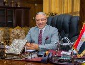 رئيس جامعة طنطا: 5 آلاف منحة للطلاب الأوائل والوافدين تأهيلا لسوق العمل