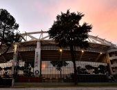 """ملعب """"أولمبيكو"""" يستضيف مباراة بنفيكا ضد آرسنال في الدوري الأوروبي"""