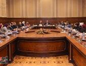 """""""تضامن البرلمان"""" تناقش الأسبوع المقبل بيانات 8 وزراء عن برنامج الحكومة"""