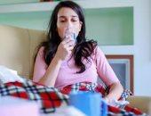 أعراض فيروس كورونا قد تستمر 9 أشهر بعد التعافى.. دراسة توضح