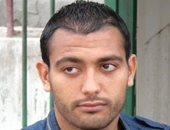 كواليس غرفة الملابس.. جوزيه يتمسك بـ شهاب الدين أحمد رغم رحيل جيل كامل من الشباب