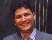 د. محمد عبدالعزيز عصيدة يكتب: والريف إذا تنفس