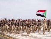 مجلس الدفاع السودانى يتخذ عدداً من القرارات لتعزيز الأمن والاستقرار