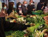 تايوان تمدد حالة التأهب المفروضة لمكافحة كورونا حتى 4 أكتوبر
