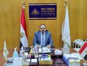 نائب رئيس جامعة بنها: الكشف الطبى على 14 ألف طالب من المرشحين للكليات