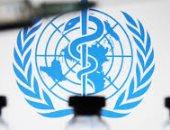 """منظمة الصحة العالمية: اللقاحات الصينية ضد فيروس كورونا أظهرت أنها """"آمنة"""""""