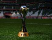كأس العالم للأندية.. رئيس الاتحاد الإماراتى يعدد المكاسب