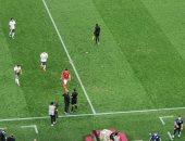 الأهلي يحصد برونزية مونديال الأندية بالفوز على بالميراس بضربات الترجيح