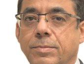 تعيين إيهاب السيد محمد سالم مساعد لوزير السياحة والآثار للشئون المالية والإدارية