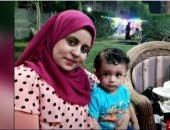 "مأساة مهندسة شابة بسبب مرض نادر.. ووالدتها لـ""يحدث فى مصر"": مالحقتش تتهنى بزواجها"