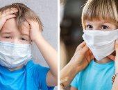 الأطفال الذكور أكثر عرضة لمضاعفات كورونا مقارنة بالإناث فى دراسة.. الأبحاث تؤكد أن الأولاد يصابون بمتلازمة الالتهاب المتعدد المرتبطة بكورونا وأكثر عرضة للوفاة.. والسبب قد يكون بروتين يسمح للفيروس بالتكاثر