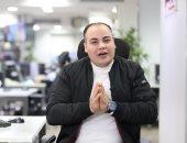 """رمضان يجمع الأموال.. ودرة بديلة هانى سلامة ودكرين بط صباحية معز فى """"مع صحصاح"""""""