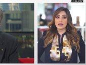 من التعليم إلى الأهالي: لا تخافوا من عودة الدراسة.. في نشرة تليفزيون اليوم السابع