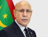 لجنة ترسيم الحدود بين موريتانيا ومالى تعقد اجتماعها فى باماكو