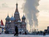 زى النهاردة عام 1941.. الجيش الروسى ينقذ العاصمة موسكو من السقوط بأيدى النازيين