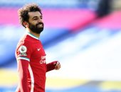 رواتب لاعبي ليفربول.. محمد صلاح أعلى راتب من بين لاعبي الريدز