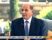 وفاة اللواء فتحى عبد الله بطل معركة رأس العش 1967