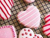 5 أطعمة ومشروبات مفيدة لصحتك.. هديتك فى عيد الحب