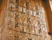 """مدير """"آثار الدقهلية"""": نقل عدد كبير من القطع الأثرية للمتحف الكبير والحضارة والمصرى"""