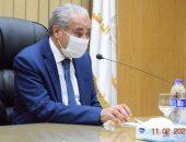الجريدة الرسمية تنشر قرار تعديل مسمى مكتب سجل تجارى بورسعيد لمميز