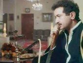 عيد الحب.. قصص حب تصدرت التريند من عبد الغفور البرعى وفاطمة كشرى لبسنت ومحمد