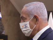 حليف نتنياهو السابق يحذر من حملة إقالات حال فوزه فى الانتخابات