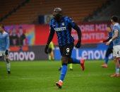 شاهد أجمل 10 أهداف لإنتر ميلان فى ملعب نابولى قبل قمة الدوري الإيطالي