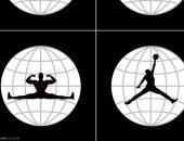 حركة فاندام الاستعراضية بجوار رقصة مايكل جاكسون فى تصنيف عالمي.. اعرف الحكاية