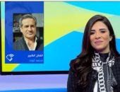 """محمد ثروت عن أغنيته الجديدة يا مستعجل فراقي: """"خدت قلبي"""""""