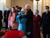 أسوشيتدبرس: ديلاوير موطن بايدن الذى لا يبتعد عنه بعد دخوله البيت الأبيض