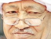الشرطة السودانية تعتقل رئيس منبر السلام العادل الطيب مصطفى